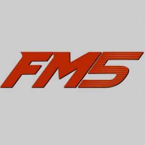Sistema FM5